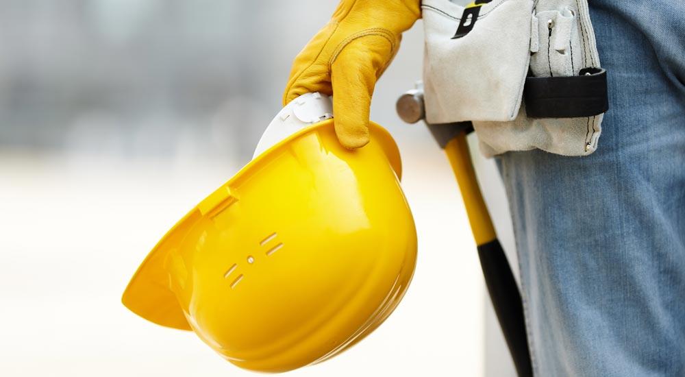 Studio-CIS-Consulenza-Infortunistica-Stradale-Sinistro sul Lavoro
