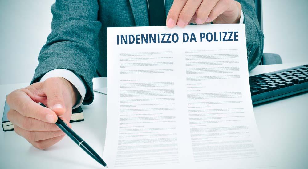 Studio-CIS-Consulenza-Infortunistica-Stradale-Indennizzo-da-Polizze