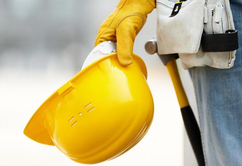 Studio CIS Consulenza Infortunistica Stradale Sinistro Sul Lavoro