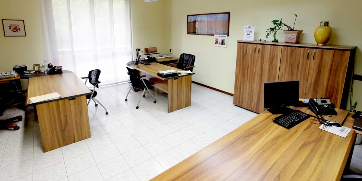 Uffici Studio CIS Consulenza Infortunistica Stradale10