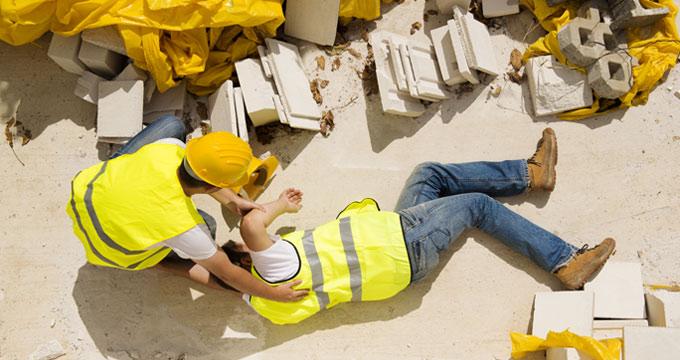Infortunio Sul Lavoro: Cosa Fare E Come Ottenere Il Giusto Risarcimento Danni