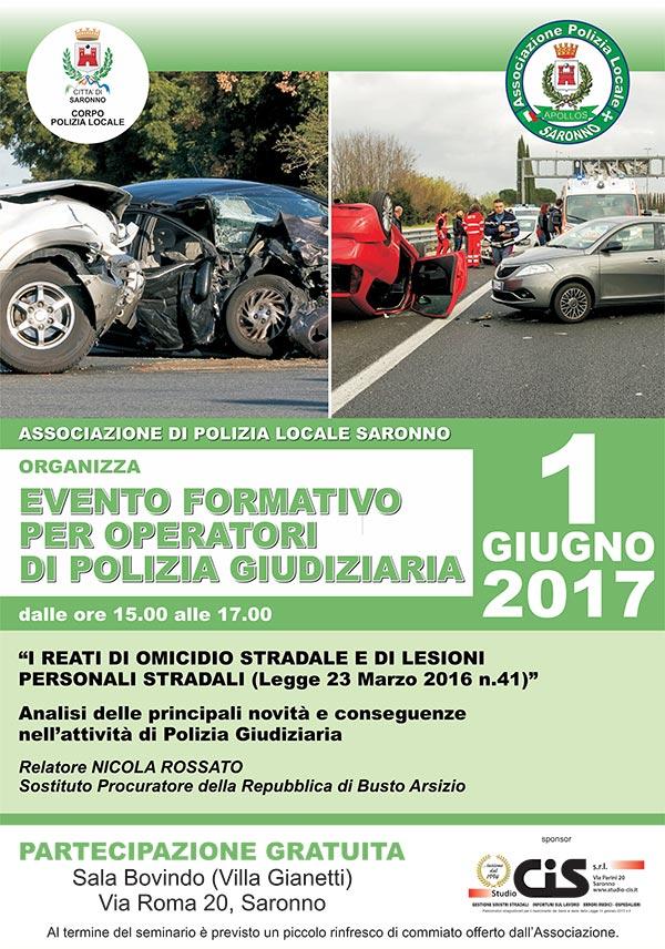 Studio-CIS-sponsor-Evento-Formativo-per-Operatori-Polizia-Giudiziaria