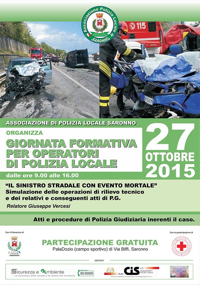 Studio-CIS-sponsor-Evento-Formativo-per-Operatori-Polizia-Locale