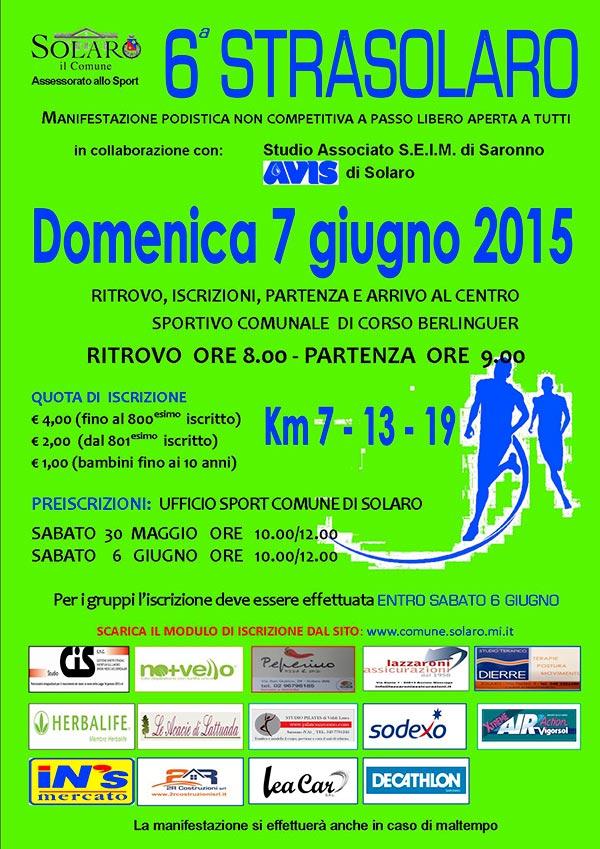 Studio-CIS-sponsor-Strasolaro-Giugno-2015