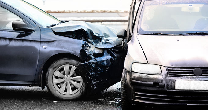 Incidente Stradale: Anche Il Terzo Trasportato Ha Diritto Ad Un Risarcimento Danni Fisici